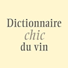 dictionnaire-chic